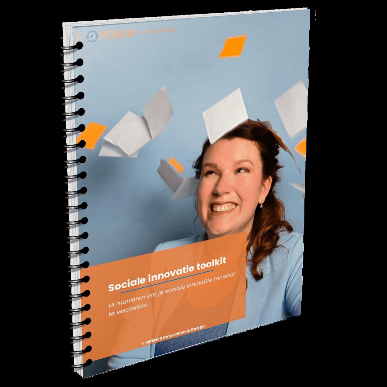 Sociale innovatie toolkit mock 00058