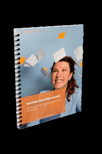Thank you Kopie van Kopie van Kopie van Kopie van Social innovation Toolkit 1