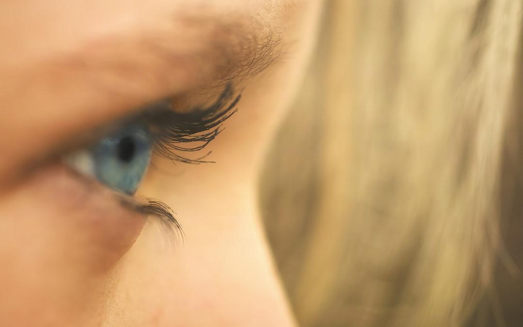 Waarom een eyeopener zorgt voor nieuwe mogelijkheden