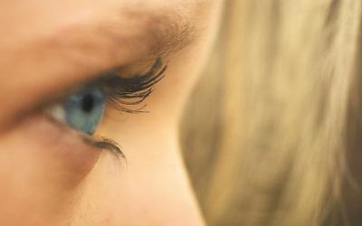 Waarom een eyeopener zorgt voor nieuwe mogelijkheden  Meer I-OPENER eye 3795205 1920 400x250