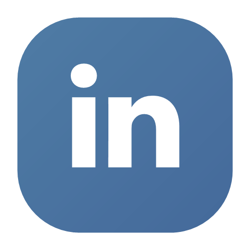 Samenwerkingen LinkedIn p
