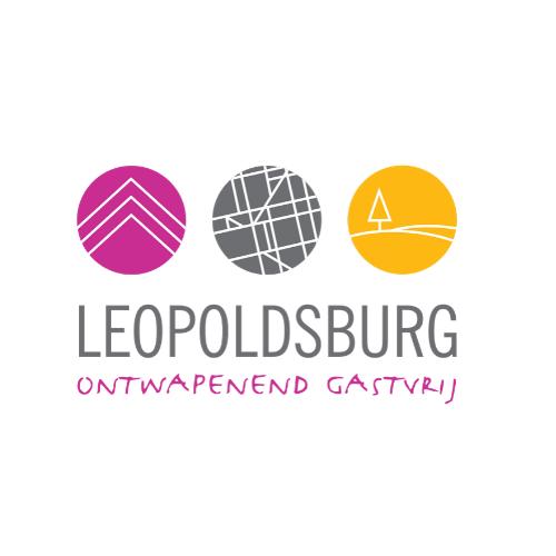 Gemeente Leopoldsburg 3