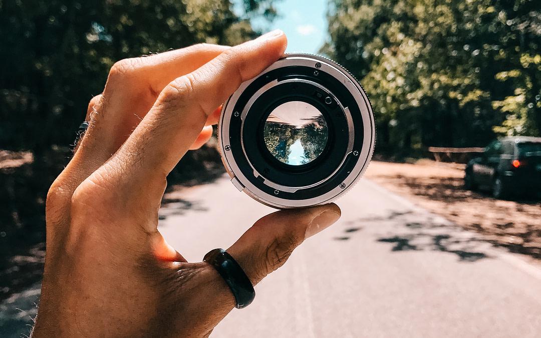 Van uitdaging naar kans – Deel 2: Omdenken & focus op een ander perspectief